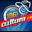 WEB Rádio Cultura FM