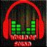 @Worldofsound