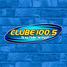 Clube FM 100.5 - Ribeirão Preto/SP