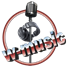 w-music