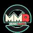 mmr radio