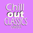 Chillout-Classics-SWISS