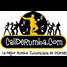 Caliderumba Radio