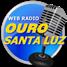 Radio Ouro SantaLuz