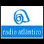 Atlantico FM