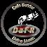 Dance and Fox Radio