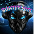 Blaster Hits