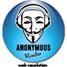 Anonymous Global Radio