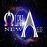 ALPHA: New Age BRASIL - On-Line