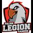 Radio Polish Legion Gamers