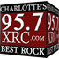 95.7 XRC - Charlotte
