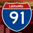 Latino Mix 91