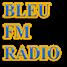 Bleu fm radio