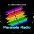 Paranoia Ràdio