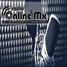 Radio Online MX