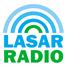 LASAR Testing