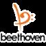 Beethoven 96.5 FM