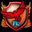 FenixLand NetWork