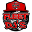 Fleet Djs RnB