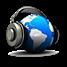 Elgolaa FM