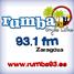RUMBA FM ZARGOZA