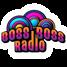 Boss Boss Radio