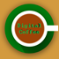 Digital Coffee Podcast