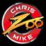 Chris Mike Zoo
