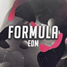 FORMULA EDM