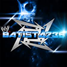 Batista73624/7