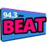 94.3 The BEAT