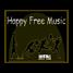 Happy Free Music