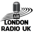 Air London Radio