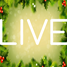 AllHeart's Your Christmas Station
