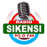 RADIO SIKENSI 90.0 MHZ