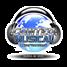 Radio Conteo Musical 102.5 FM Caracas