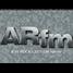 ARfm Radio