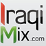 IraqiMix.com Radio