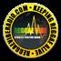 reggaeviberadio