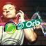 OrbFM