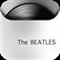 Best of The Beatles - LudwigRadio.com