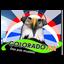 Colorado FM