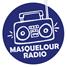 MASQUELOUR RADIO - Radio Dunkerque