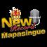NEWRECORD MAPASINGUE