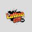 Latino 95.7