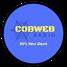 Cobweb Radio - 80's New Wave
