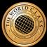 AwesomeRadio11