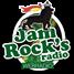 Jamrock.com