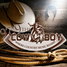 #1 For Country Music! 979 The Cowboy