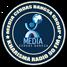 kharisma radio